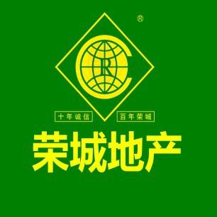 荣城房地产(金瑞店)