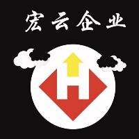 楚雄彝人古镇社区宏云物业管理有限公司