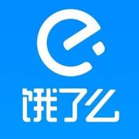 楚雄日晞配送服务有限公司