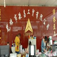 楚雄市毓昌工贸有限公司