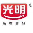 楚雄开发区众维食品(光明乳业)