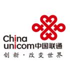 楚雄彝州云数据科技有限公司(中国联通楚雄州分公司运营公司)