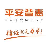 平安普惠投资咨询有限公司楚雄丹麓小镇分公司