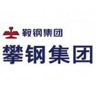 攀钢集团工科工程咨询有限公司云南分公司