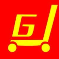 楚雄市金冠生活超市