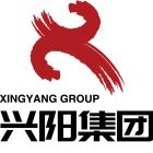 云南兴阳集团实业有限公司