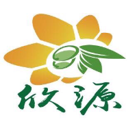 楚雄欣源生物科技有限公司