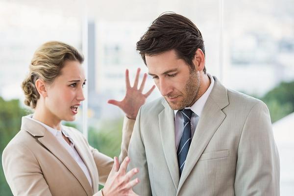 职场心理健康很重要,却也经常被人忽视,理性面对