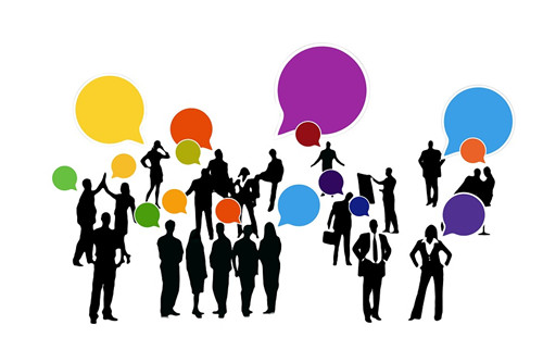 遇到讨厌的同事怎么办?3招教你和同事相处的技巧