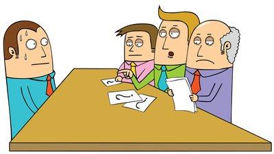 职业生涯规划的重要性及其意义