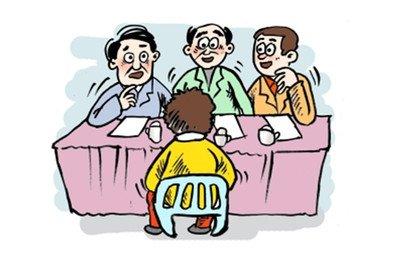 什么是事业单位结构化面试