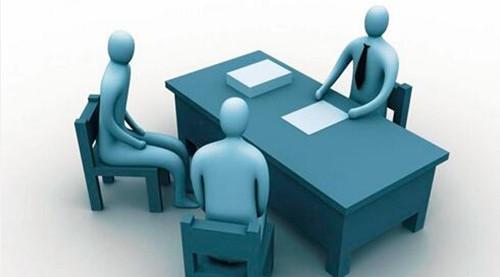 职场上怎样展示自己的工作能力?