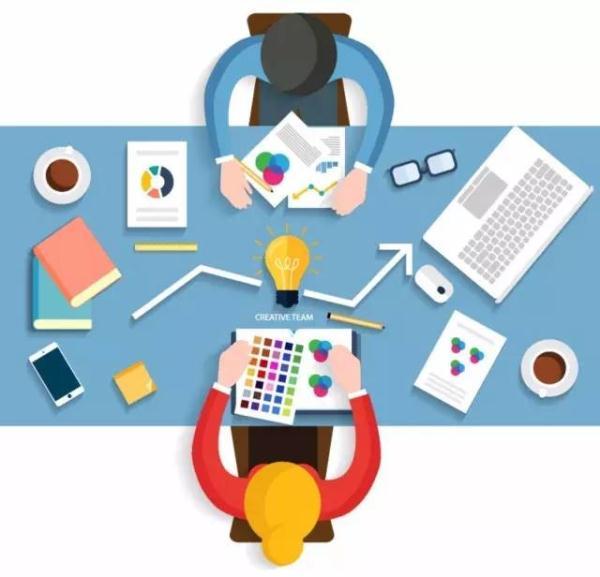筛选简历,HR只看这12个因素!
