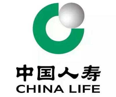 中国人寿-银行渠道