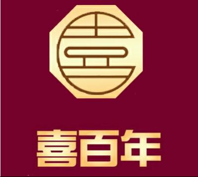 楚雄喜百年装饰工程有限公司