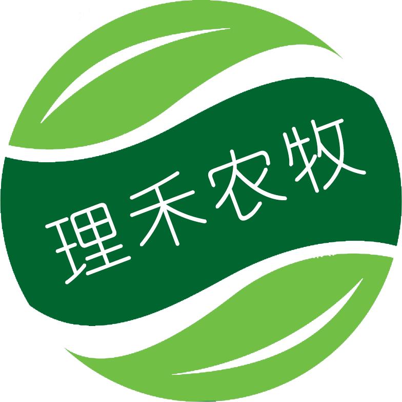 楚雄理禾农牧科技有限公司