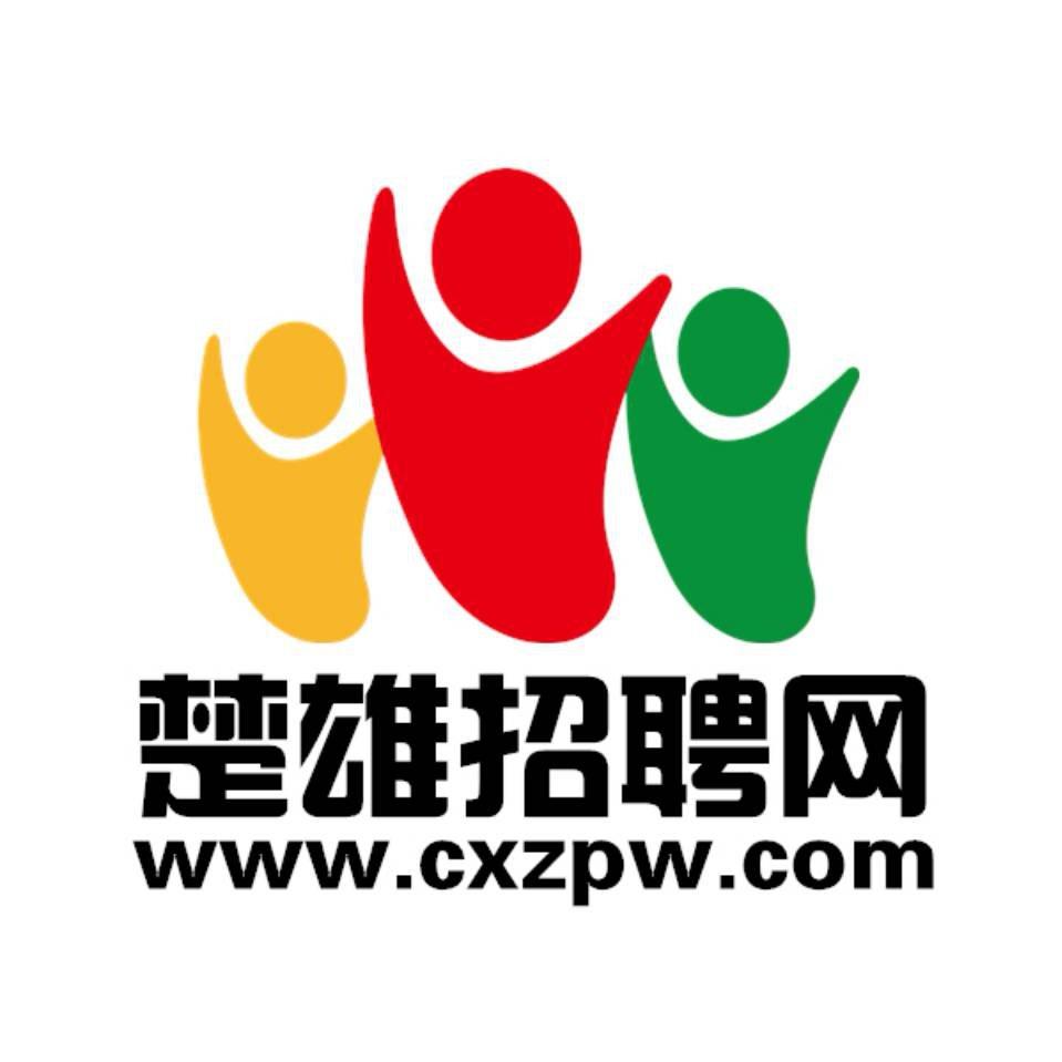 楚雄敏宇网络科技有限公司