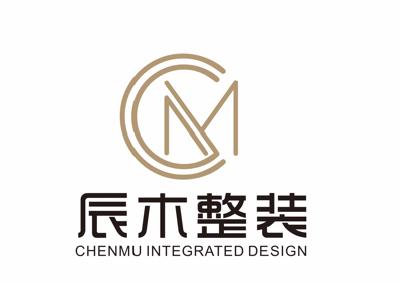 楚雄辰木建筑装饰工程有限公司